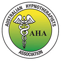 Leona Dawson - Member of Australian Hypnotherapists Association