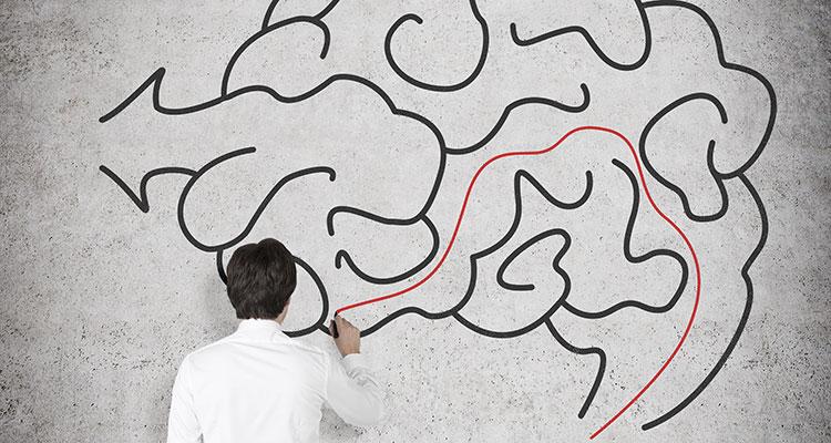 hypnosis and neuroscience