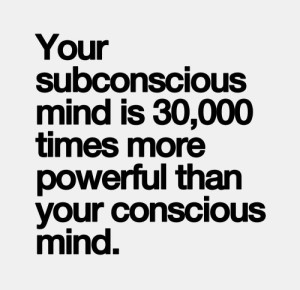 your-subconscious-mind