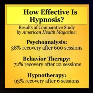 HypnosisEffective-300x300