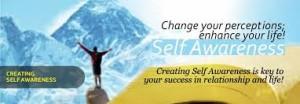 self_awareness