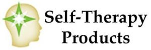self-therapy products